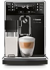 Saeco HD8925 / 01 PicoBaristo Espresso coffee maker Professional machine