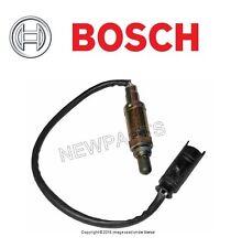 Oxygen Sensor Bosch 11781406621 For: BMW E36 E46 M3 Z3 Z4 2001 2002 2003 - 2008