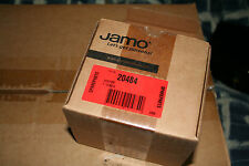 Jamo 20484  4 Inch Woofer