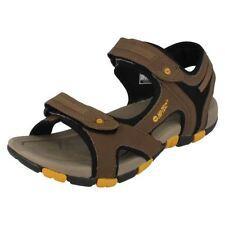 Chaussures en synthétique pour fille de 2 à 16 ans, pointure 37