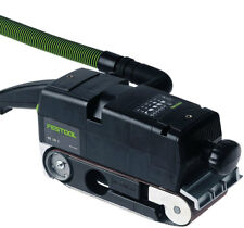 Festool Ponçeuse à Bande BS 105 - 570210