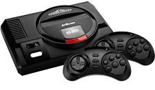 Spielkonsole Sega Mega Drive HD Flashback