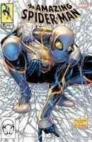 Amazing Spider-Man 62 Marvel Tyler Kirkham Todd McFarlane 1 Homage Variant Trade