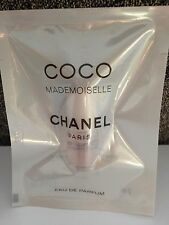 COCO MADEMOISELLE  BY CHANEL FOR WOMEN TRAVEL SIZE ROLLERBALL  NEW