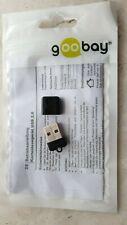 Card Reader USB 2.0 für microSD Karten - NEU -
