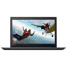 "Lenovo 320-15ABR AMD A12 8GB 1TB Windows 10 15.6"" Laptop (408828)"