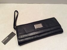 Kenneth Cole Reaction ladies clutch purse/wallet NWT