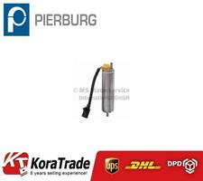 PIERBURG 750112500 OE QUALITY ELECTRIC FUEL PUMP