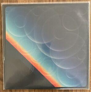 The Mars Volta Noctourniquet Vinyl Schallplatte