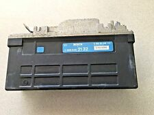 1987-1993 MERCEDES-BENZ 190E 190D W201 ~ ABS CONTROL UNIT ~ OEM