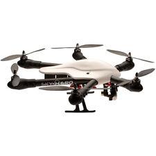 DRONE Pro Sky Hero Little Six BIND Ready SKH00-106-BR