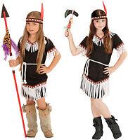Devaki INDIENNE Déguisement pour enfant NEUF - fille carnaval costume