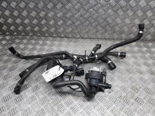 BMW 3 Series F30 Hybrid 2015 On Electrical Coolant Pump+WARRANTY