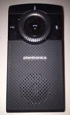 Plantronics K100 speakerphone