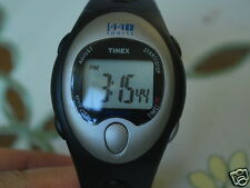 Nice TIMEX 1440 Sports Men's Watch