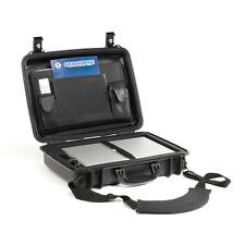Seahorse SE710XCC Extended Laptop Case