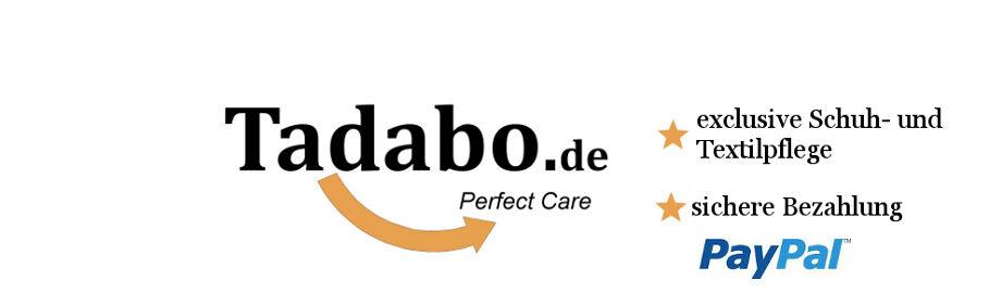tadabo_pflegeprodukte