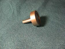 """NEW THRUST GUIDE BEARING MADE IN USA FOR WALKER TURNER 102.2302 12"""" BAND SAW"""