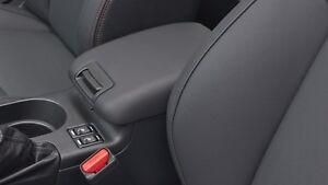 Subaru Center Armrest Extension 2008-11 Impreza 2008-2020 WRX & STI J2010AG000JD