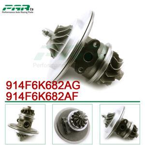 Turbo Core Cartridge fit Ford Transit DI 2.5 4EA 4EB 4HC 4EC K04 53049880001