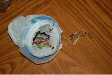 Pool Blaster Max & Catfish Fine Filter Bag Reusable affordable works great