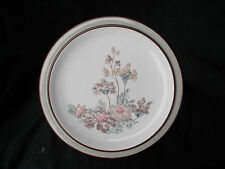 Denby ROMANCE. Side Plate. Diameter 7 3/8 inches.