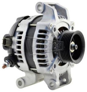 New Alternator  Wilson  90-29-5368N