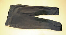 Tailored Sportsman, breeches, TS 1965, french blue, 24-26, MSRP was $179.99