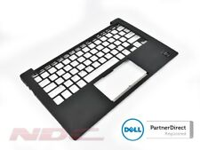 Dell XPS 13 9343 Palmrest for US-ENGLISH Keyboard 0WTVR9 0MJ89K