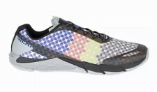 Merrell Men's Bare Access Flex Mex Shoes Mexico City 9.5 New