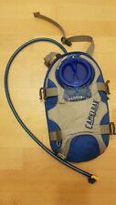Camelbak Trinkblase Unbottle 70 2L Trinksystem Isoliert