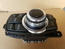 BMW iDrive Controller 6582 9286699-03 BMW F31 9286699-03