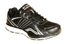 Herren-High-Top Sneaker aus Synthetik ohne Muster