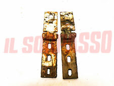 HINGES BONNET FIAT 850 COUPE SPORT ALL TYPES