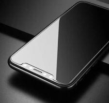 Apple iPhone X Panzerglas 9H Schutzfolie Glas Displayschutz