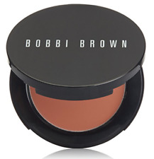 Bobbi Brown Pot Rouge for Lips & Cheeks UBER BEIGE #28 (.13oz/3.7g) NEW IN BOX