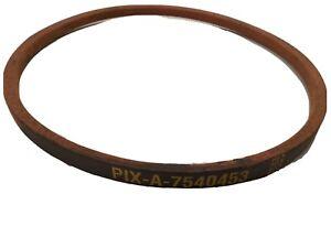 MTD 754-0453 belt Pix A-7540453 Made with Kevlar