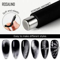 Rosalind Cat Eye Silicone Magnet Stick Gel Polish Nail Art Buy 2 Get 1 Free