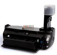MeiKe MK-7D Battery Grip Holder for Canon 7D as canon BG-E7