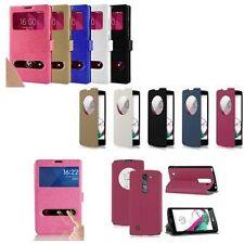 Markenlose unifarbene Handy-Schutzhüllen aus Kunststoff