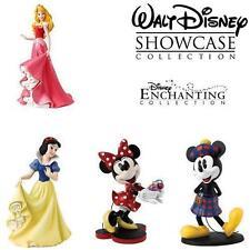 Figurines Limited Edition Disneyana