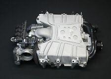 Audi A6 A7 4G 3.0 TFSI Turbo Turbolader Kompressor 06E145601AF 06E133062H