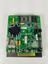 MeasureX 05293501 PCBA X-Ray Controller
