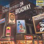 Cincinnati Pops Orchestra and Erich Kunzel - On Broadway [CD]