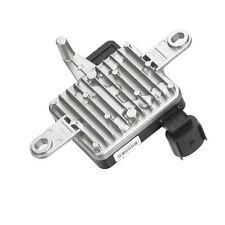 OEM NEW 2016-2020 Kia Sorento Ex Sport Engine Cooling Fan Controller 25385C6500