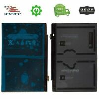 A1547 Replacement Li-ion Battery for Apple iPad Air 2 7340mAh 3.76V