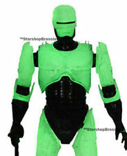 ROBOCOP - Night Fighter Glow in the Dark Exclusive Action Figure Neca 18cm