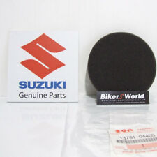 Suzuki Genuine Part - Air filter element (LT50 Mini ATV Quad) - 13781-04400-000