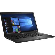 Dell VX8DR Latitude 7480 14-in Ultrabook i7-6600U 8GB 256GB HD Graphics 520 W7