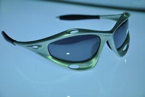 Oakley Racing Jacket FMJ,, Top ,,